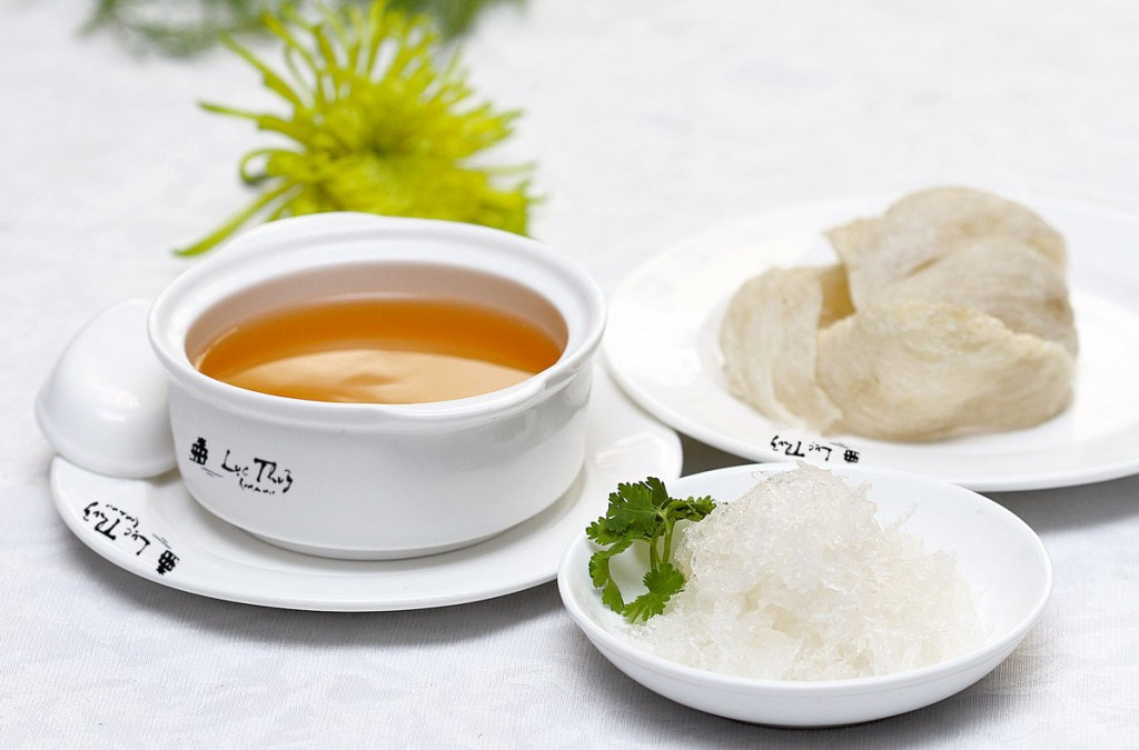 to-yen-sao-khanh-hoa-giup-nang-cao-suc-de-khang-cho-tre.8