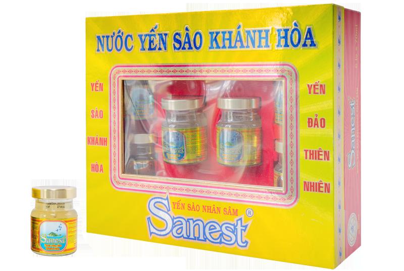 nuoc-yen-nhan-sam-1-hu-70ml