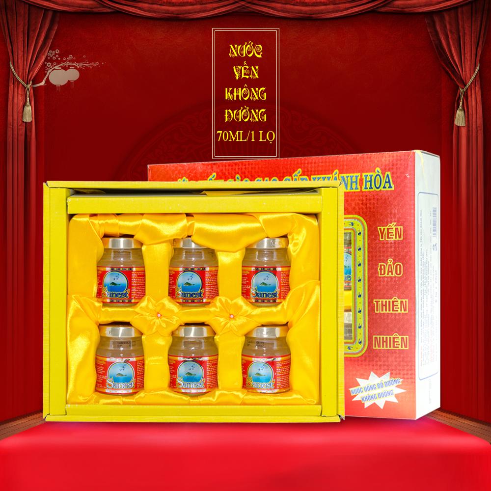 nuoc-yen-sao-khong-duong-6-hu